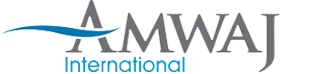 Amwaj International